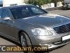 Fotoğraf MERCEDES S Serisi 320 CDI Otomobil İlanı:...