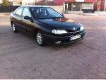 Fotoğraf Renault Laguna 2.0 rxe