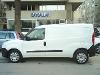 Fotoğraf Sifir ki̇lometre doblo cargo maxi̇ 1.3 euro5...