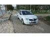 Fotoğraf Dacia Logan Sedan 1.6 Euro5 Ambiance