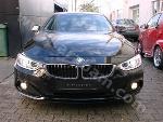 Fotoğraf BMW 4 Serisi 420d Otomatik