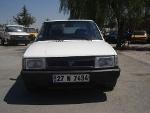Fotoğraf Tofaş Şahin 1.6 ie araç orji̇nall