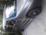 Fotoğraf Satılık Peugeot Partner 1.9 D