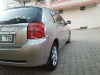 Fotoğraf Toyota Corolla 1.6 sol öğretmenden bi̇ni̇ci̇ye...