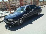 Fotoğraf 93 model Opel Vectra GL Motor 2.0 Fiyat 10.000...