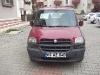 Fotoğraf Fiat Doblo 1.3 multijet dynamic 2005 1 kli̇mali...