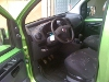 Fotoğraf 2009 model kazasız hatasız fıstık yeşili fiorino