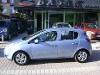 Fotoğraf Opel Corsa 1.2i twinport enjoy otomati̇k vites...