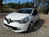 Fotoğraf Renault Clio 1.5 dCi Icon Start&Stop