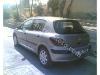 Fotoğraf Peugeot 307 1.4 HDi XR