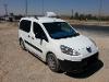 Fotoğraf Peugeot partner tepee comf1,6 hdi̇ 75 bg