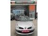 Fotoğraf Renault Clio 1.2 16V Extreme