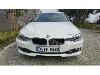 Fotoğraf BMW 3 Serisi 320i EfficientDynamics