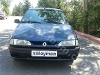Fotoğraf 1999 renault 19 europa 1.6 İE 165.000...
