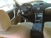 Fotoğraf Mazda 3 1.6 Touring