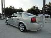 Fotoğraf Opel Vectra 1.6 Edition