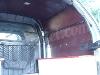 Fotoğraf Hyundai starex - uzun kasa - kli̇ma, abs, asr,...