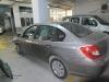 Fotoğraf Renault - Clio 1.4 authentique aci̇l cli̇o...