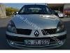 Fotoğraf Renault Symbol 1.5 dCi Authentique 65 bg