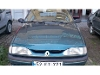Fotoğraf Renault R19 1.6 E klimalı