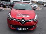 Fotoğraf Renault Clio 1.5 dCi Touch Start & Stop