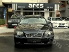 Fotoğraf Volvo S80 2.4 D [D5] VIP Edition Geartronic