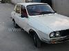 Fotoğraf Satılık Renault 12 1.4 TX