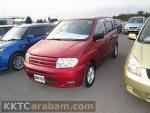 Fotoğraf MITSUBISHI Dingo Otomobil İlanı: 97615 Hatchback