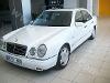 Fotoğraf Mercedes e-200 avangard kompresör otomati̇k lpg