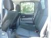 Fotoğraf Mazda bt-50 4x4 çift kabin kamyonet