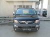 Fotoğraf Volkswagen Transporter Siyahh. Uzun (105)