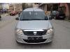 Fotoğraf Dacia Logan 1.5 DCI Ambiance