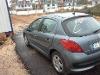 Fotoğraf Peugeot 207 1.4 HDi Active