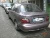Fotoğraf Hyundai Accent 1.3 LS (1997)