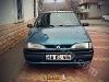 Fotoğraf Renault 19 1.6 klimali