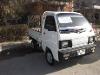 Fotoğraf Suzuki Carry