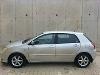 Fotoğraf Toyota Corolla 1.6 VVT-i Sol (2004)