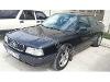 Fotoğraf Audi 80 1.9 TD