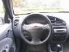 Fotoğraf Ford Fiesta 1.25