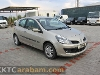 Fotoğraf RENAULT Clio Otomobil İlanı: 78534 Hatchback