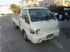 Fotoğraf GÜREL OTO'''2004 H 100 2.5 std super açik kasa...