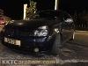 Fotoğraf RENAULT Clio Otomobil İlanı: 127532 Coupe