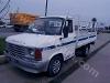 Fotoğraf 1992 model 5 ileri fites ford transit kamyonet...