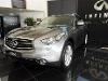 Fotoğraf İnfiniti Gt Premium 2013 Model - 345.000 TL...