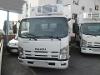 Fotoğraf Isuzu npr long - kamyon soğutuculu -18 derece