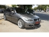 Fotoğraf 2009 BMW 3 Serisi 320i Premium