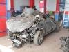 Fotoğraf Renault Megane 1.5 2011 model hurda belgeli