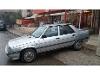 Fotoğraf Renault r9 broadway gte kazasiz deği̇şensi̇z 94...