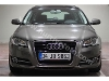 Fotoğraf Audi A3 1.6 TDI Attraction S-tronic