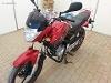 Fotoğraf Yamaha YBR 125 ESD